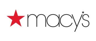 Macys-Logo2