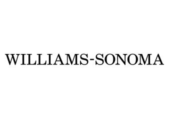 Williams-Sonoma-logo-copy.jpg